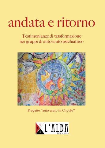 0220d1904cff Andata e ritorno by Associazione L Alba - issuu