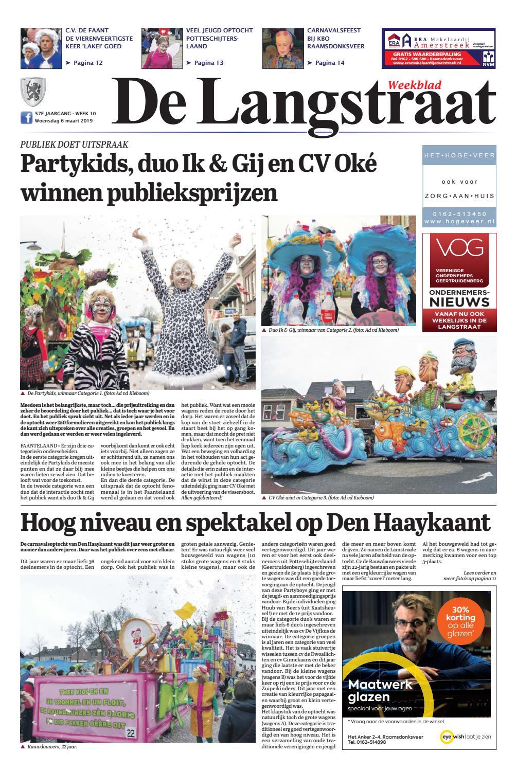 f2fad1a9dd09fe De Langstraat 06-03-2019 by Uitgeverij Em de Jong - issuu