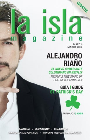 be833df4 Latinxtoday :: REVISTA | ISSUES
