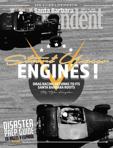 d2ee18a915d Santa Barbara Independent