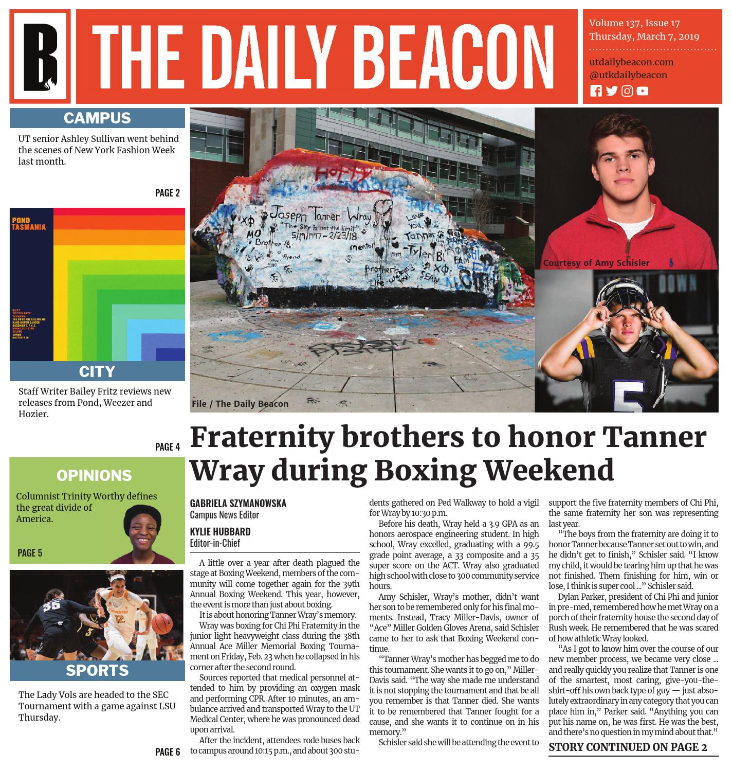 A Place To Call Home By Amy Schisler Reviews Discussion A Place To Call Home Book The Daily Beacon 030719