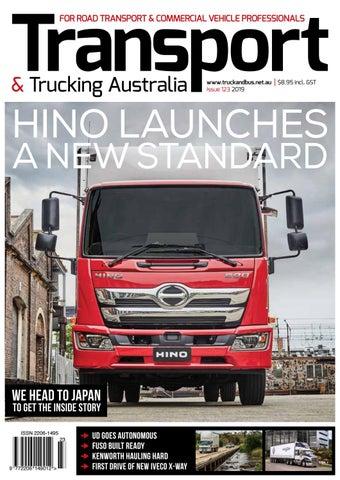 7eb947041f Irish Trucker September 2015 by Lynn Group Media - issuu