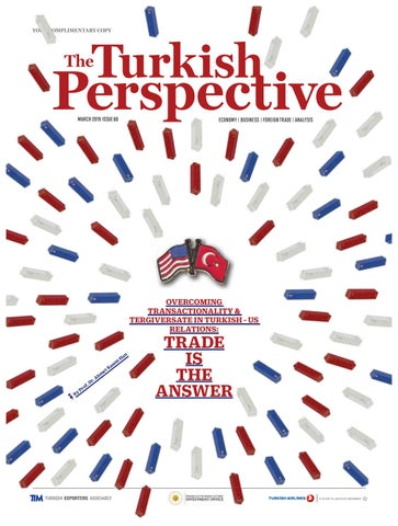 606c6f9ab43b The Turkish Perspective 68 by Turkish Exporters Assembly - issuu