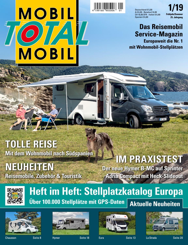 Caravan Waschbecken Wasser Handpumpe Wasserhahn Camping Anhänger Motorho Rep ja