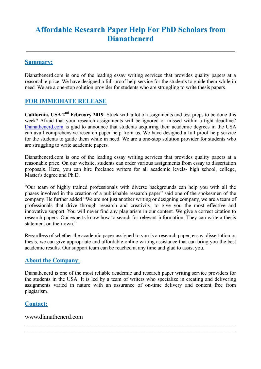 Cheap dissertation results writer services for phd against school uniforms essay