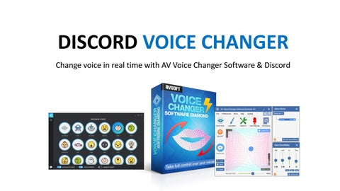 Change Voice In ZOIPER Communicator With Voice Changer Software by