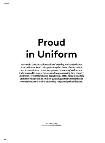 Page 102 of Proud in Uniform