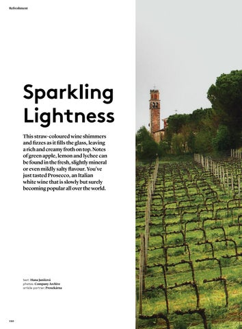 Page 112 of Sparkling Lightness