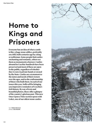 Page 122 of Home to Kings and Prisoners