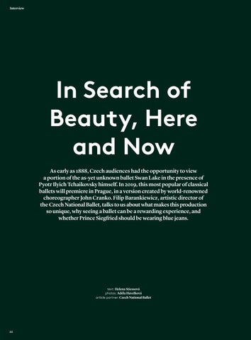 Page 24 of In Search of Beauty, Here and Now