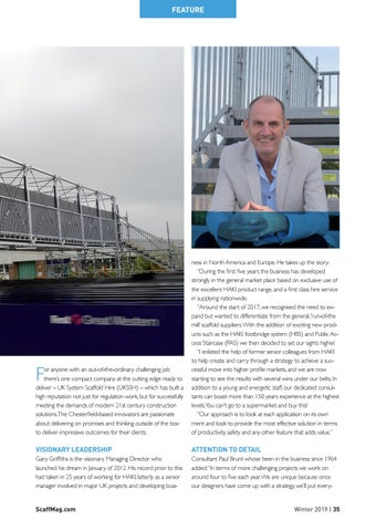 Page 35 of UKSSH Meeting The Challenge