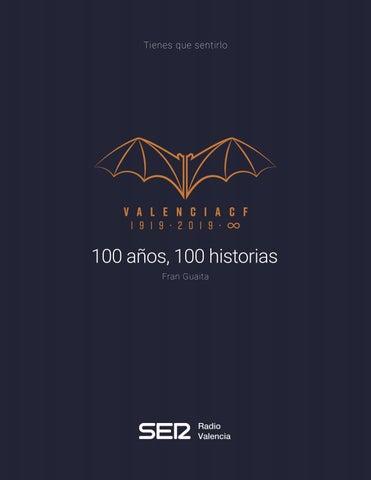 896c47869ed19 100 años
