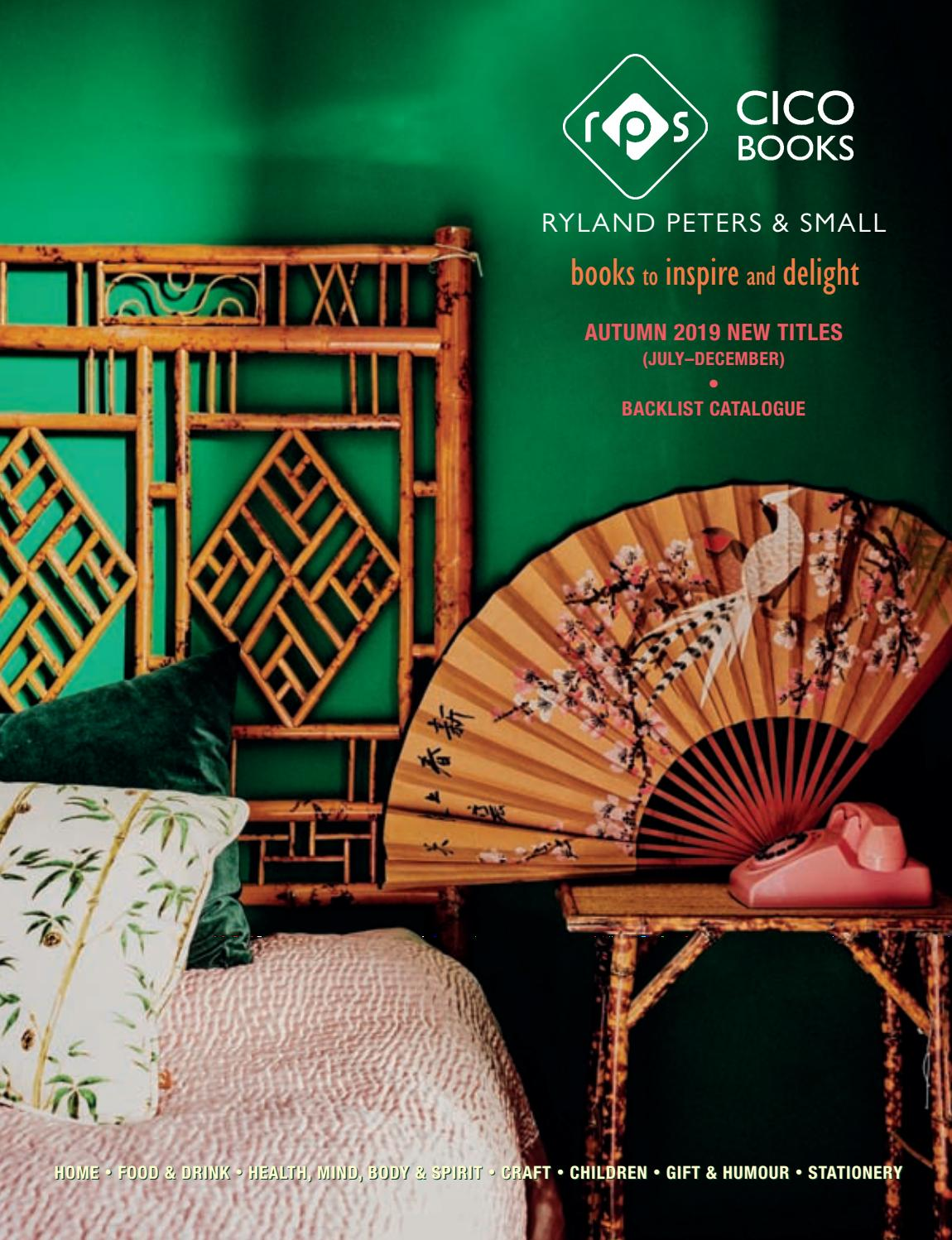 Cico Books-Modern Weaving