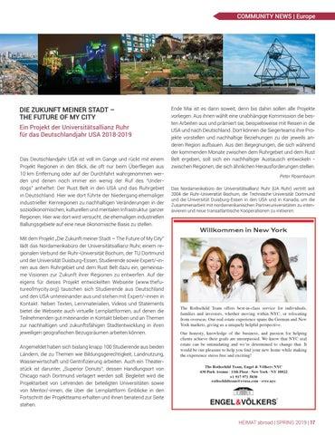 Page 17 of Deutschlandjahr: Die Zukunft meiner Stadt