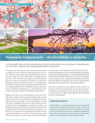 Page 22 of Sakura Mitsuri - Japanese Cherry blossom in the USA
