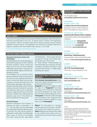 Page 41 of Community News West Coast