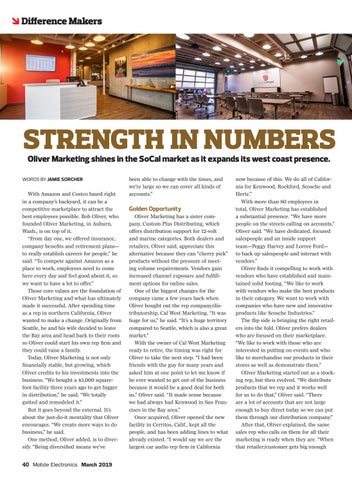 Page 40 of Strength in Numbers