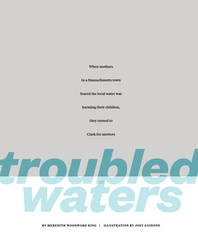 Page 33 of Troubled Waters