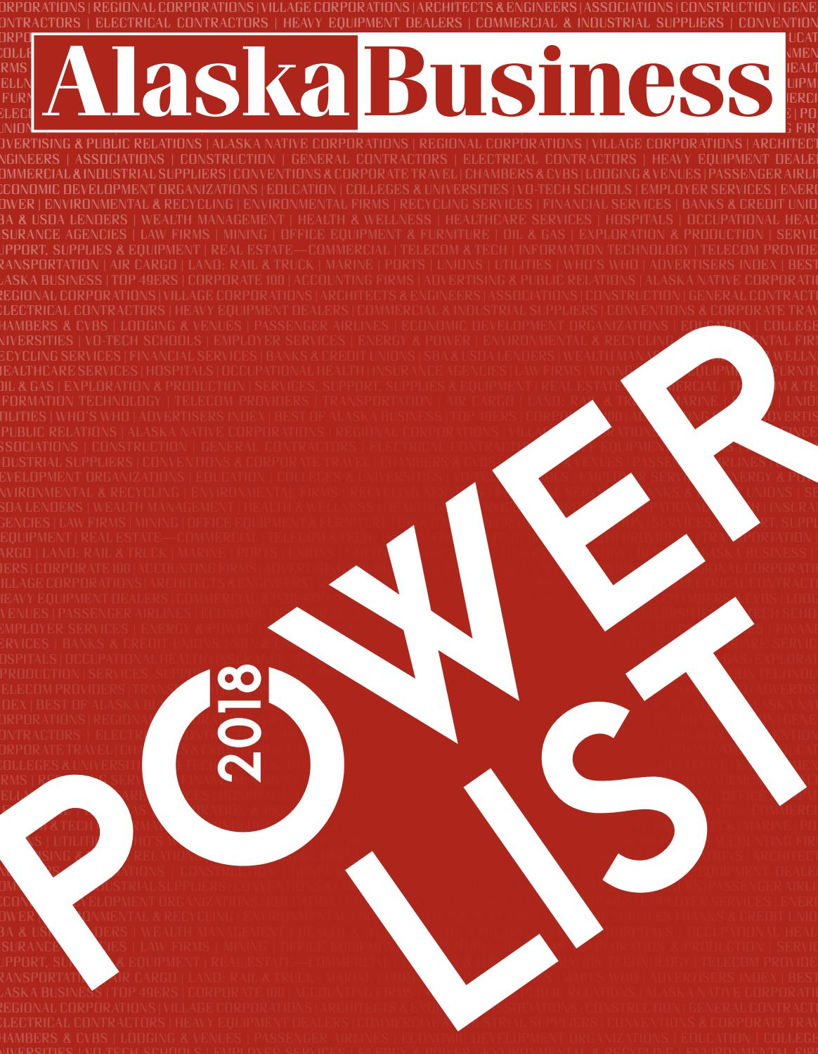 Selfpowered Fast Batterytester Red Page43