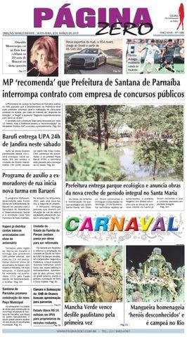 5ee67907c48e7 Página Zero Edição nº 1385 (08 03 2019) by Para acessar o seu Página ...