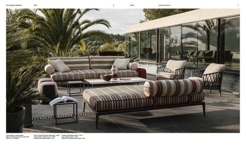 Page 4 of Outdoor Trends 2019