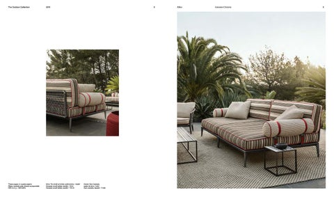 Page 5 of Outdoor Trends 2019