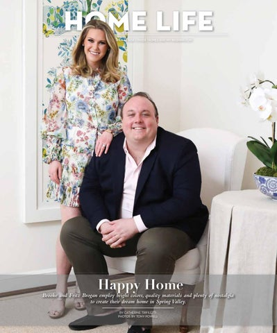 Page 55 of Inside Homes