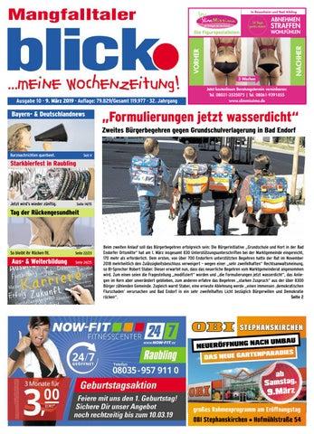 Geldbörsen & Etuis More & More Geldbeutel Festsetzung Der Preise Nach ProduktqualitäT