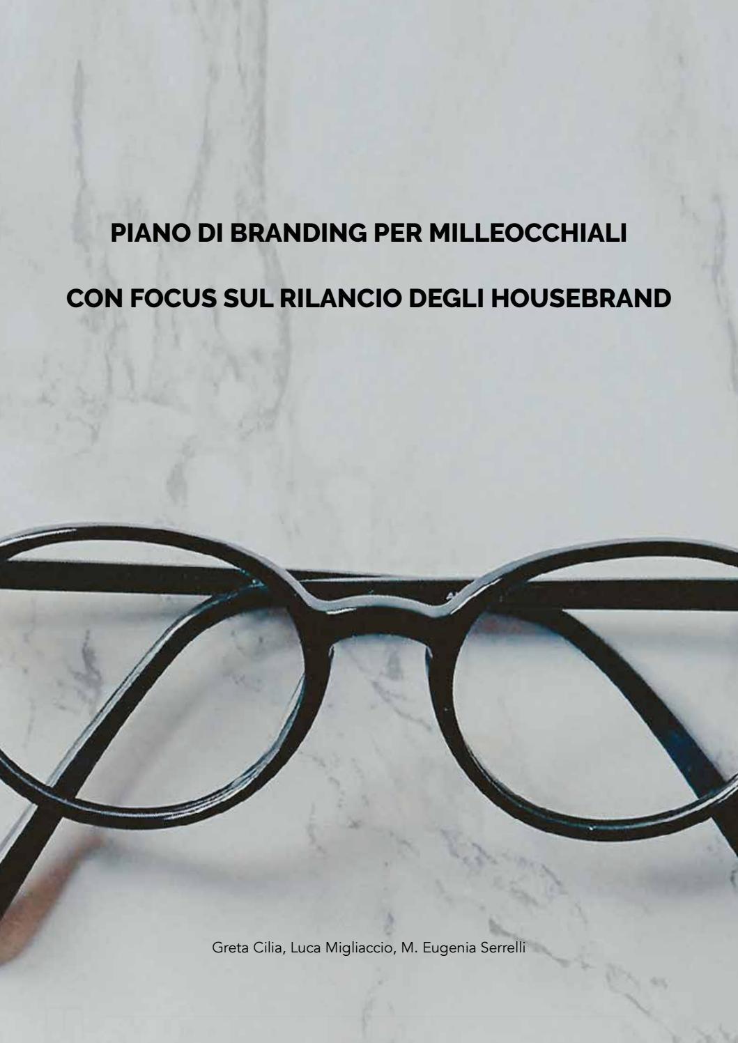 Ottica Marconi: CUSTODIA-COVER IPHONE 5 IN PELLE BIANCO CON
