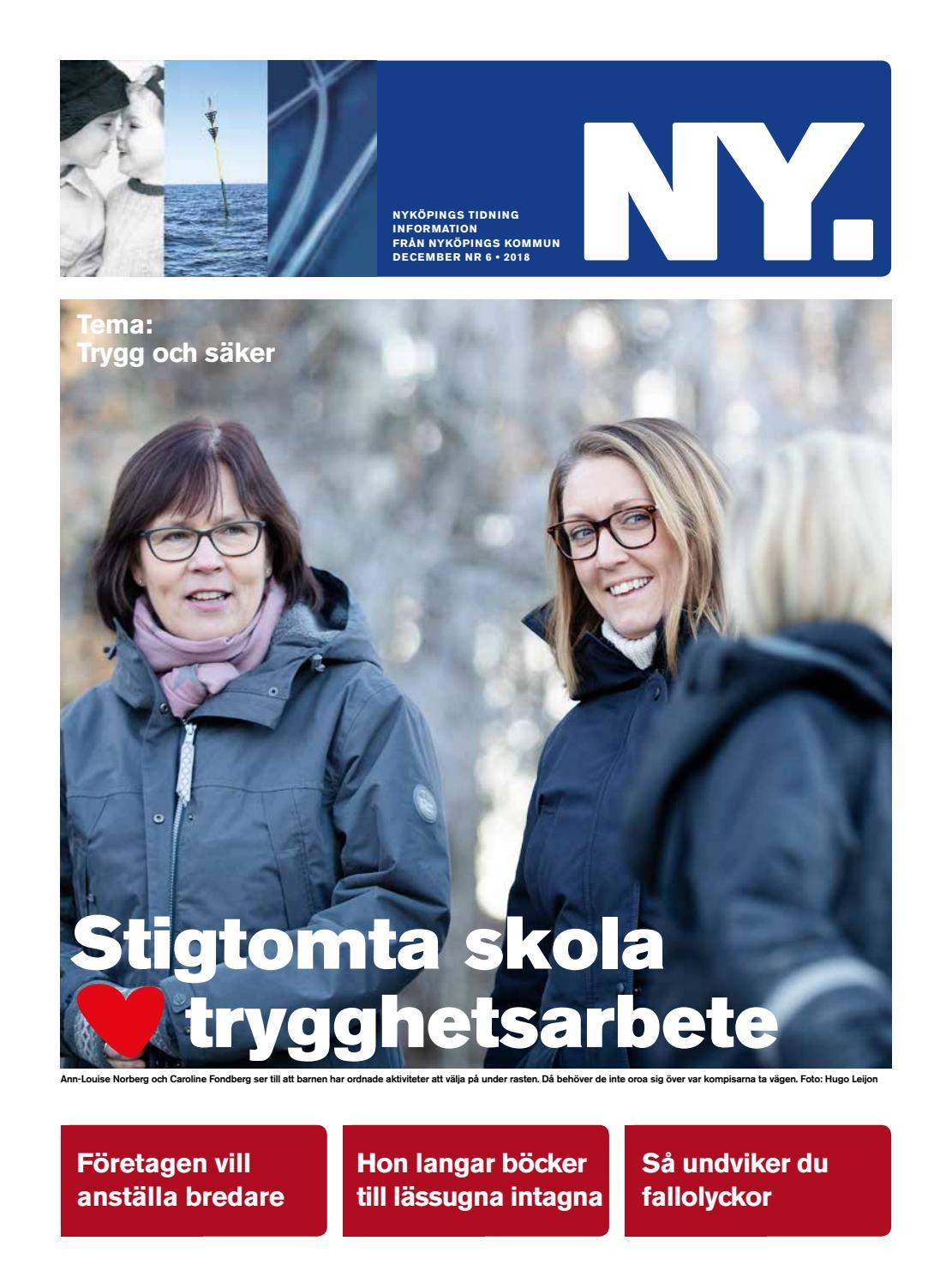 Skansberget Stigtomta Sdermanlands ln, Stigtomta - omr-scanner.net