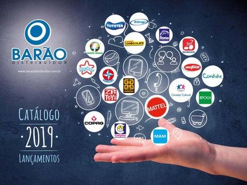 420cd8dd2f Catalogo Barão 2019 by baraodistribuidor - issuu