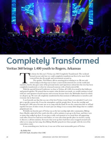 Page 24 of Completely Transformed