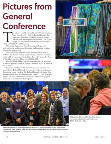 Page 26 of Pictures from General Conference