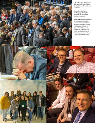 Page 27 of Pictures from General Conference