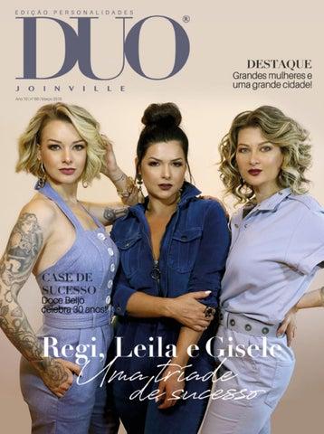 0b40ed4e1e Revista Cult 149  Eva Wilma by Revista Cult - issuu