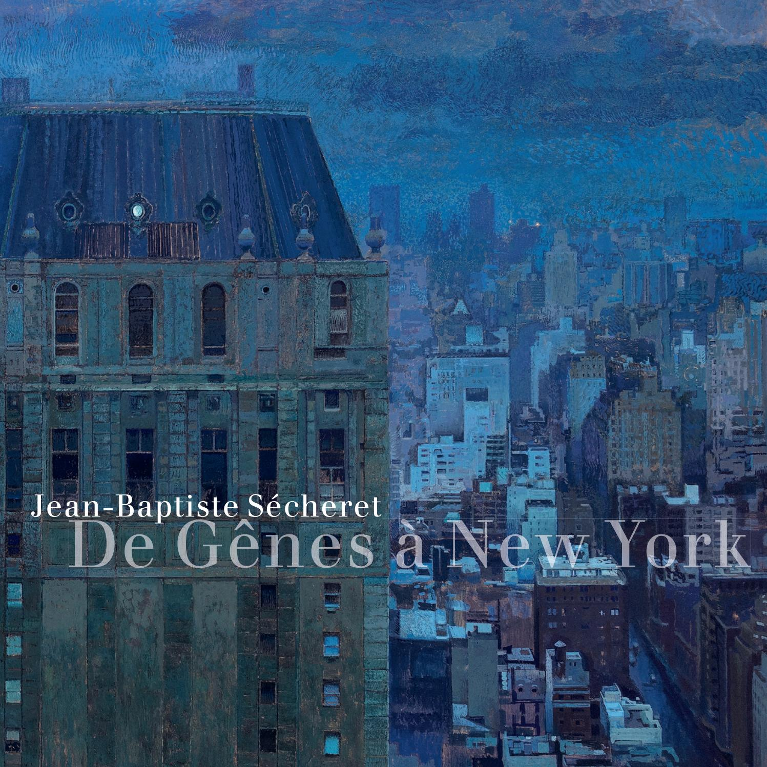 """Résultat de recherche d'images pour """"Jean Baptiste SECHERET peintre"""""""