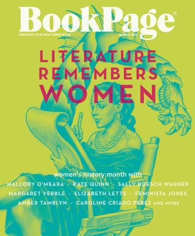 Oberon Books Catalogue 2013 by Oberon Books - issuu