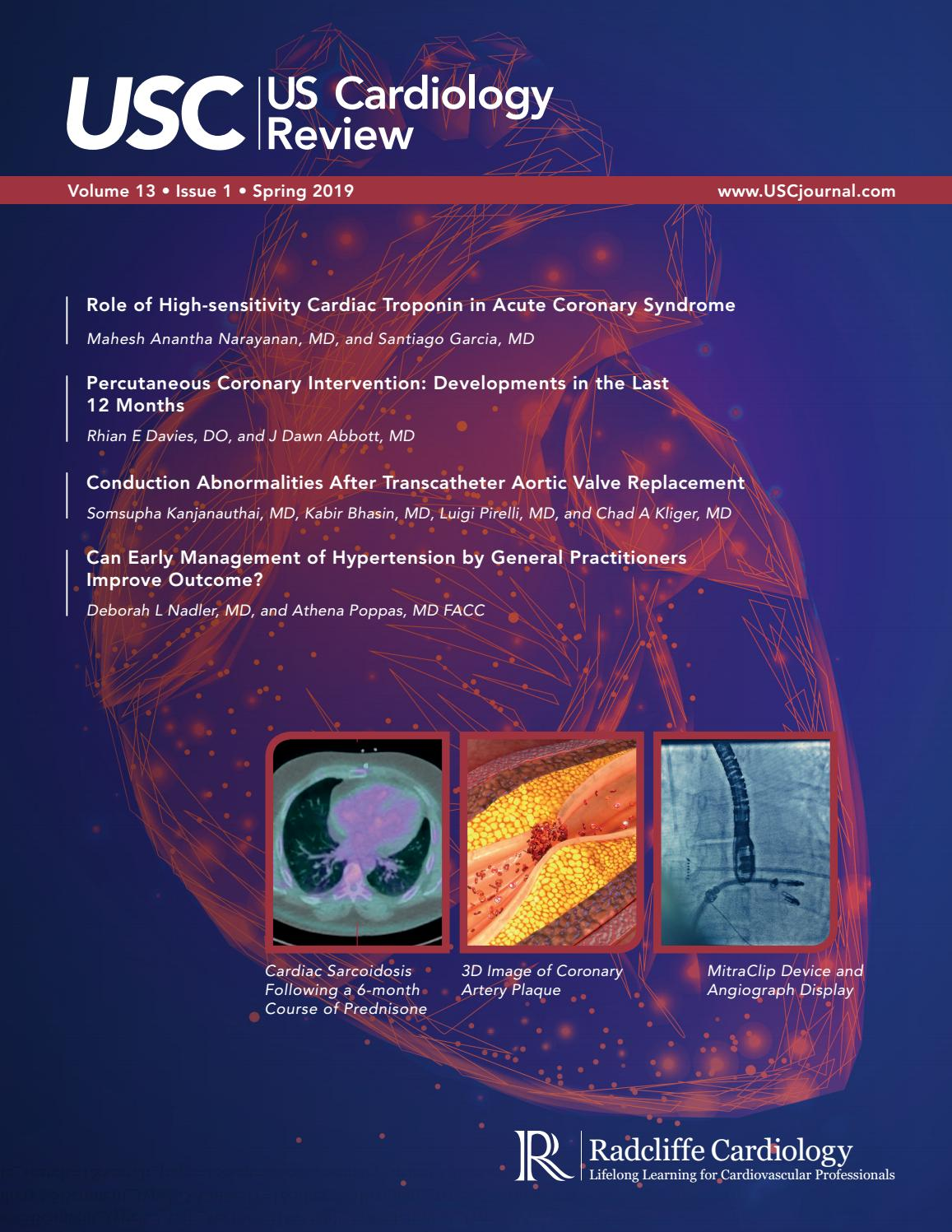 USC 13 1 by Radcliffe Cardiology - issuu