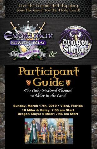 dragon slayer quest guide