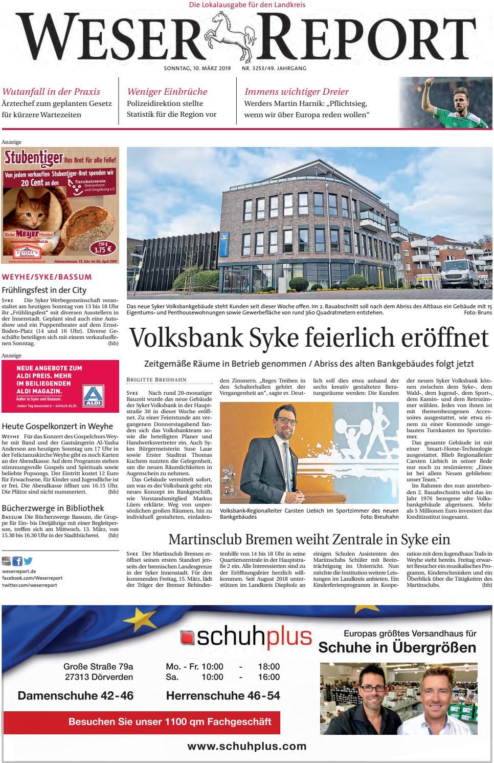 Ausdrucksvoll Werbebanner Inkl Gestaltung Mit Dachdecker Dach Firma Dach Klempner bbd-01