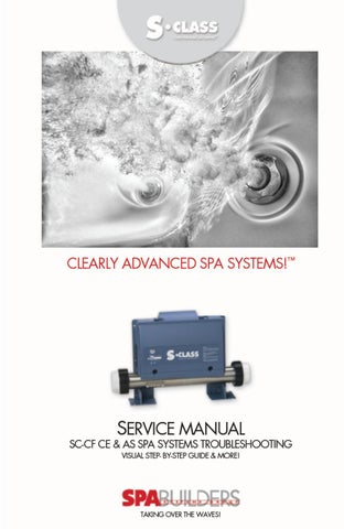 S-Cl SC-CF-CE control system service manual by Gecko ... on jacuzzi aero spa electrical schematic, cal spa schematic, spa parts list, hot springs spa schematic, spa motor schematic, spa wiring code, spa pump schematic, sundance spa schematic, jacuzzi plumbing schematic, spa controller schematic, hot tub schematic, spa pump wiring, spa electrical wiring, spa plumbing schematic, spa builders ap 4 schematic, pool schematic, caldera spa schematic,