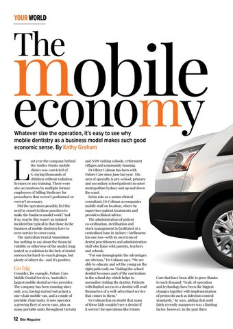 Page 12 of The Mobile Economy
