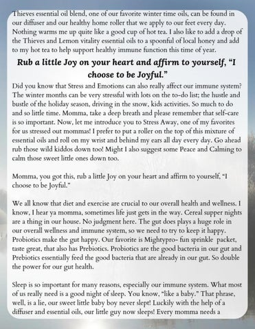 Page 41 of A Boost to Help You Stay Healthy
