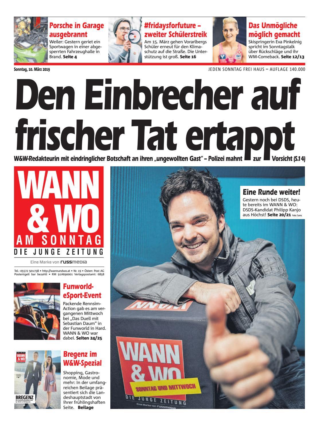 Zahlreiche Parteiaustritte bei FDP nach Thringen-Debakel