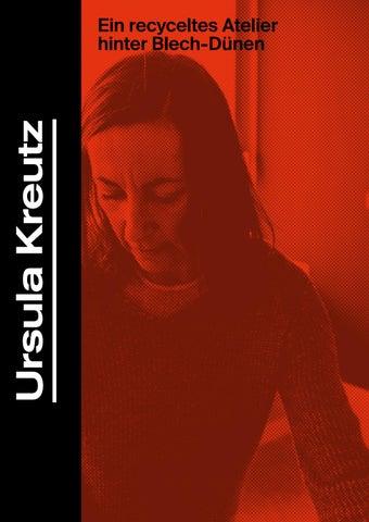 Page 14 of Ursula Kreutz