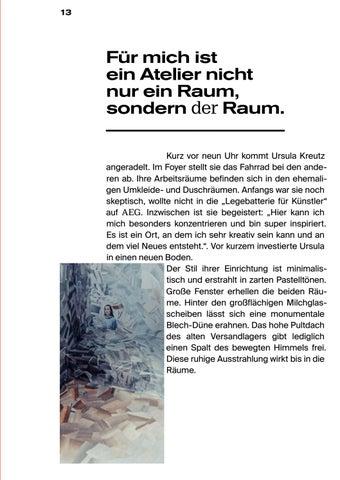 Page 15 of Ursula Kreutz