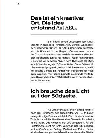 Page 23 of Linda Männel