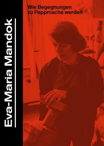 Page 6 of Eva-Maria Mandok
