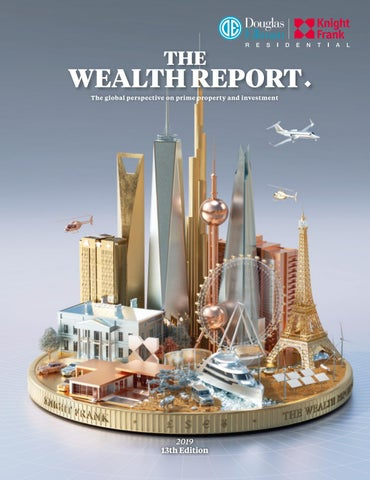 8aed8e1e0237 Family Office Magazine (wealth publication) - Winter Issue by Family Office  Magazine - issuu