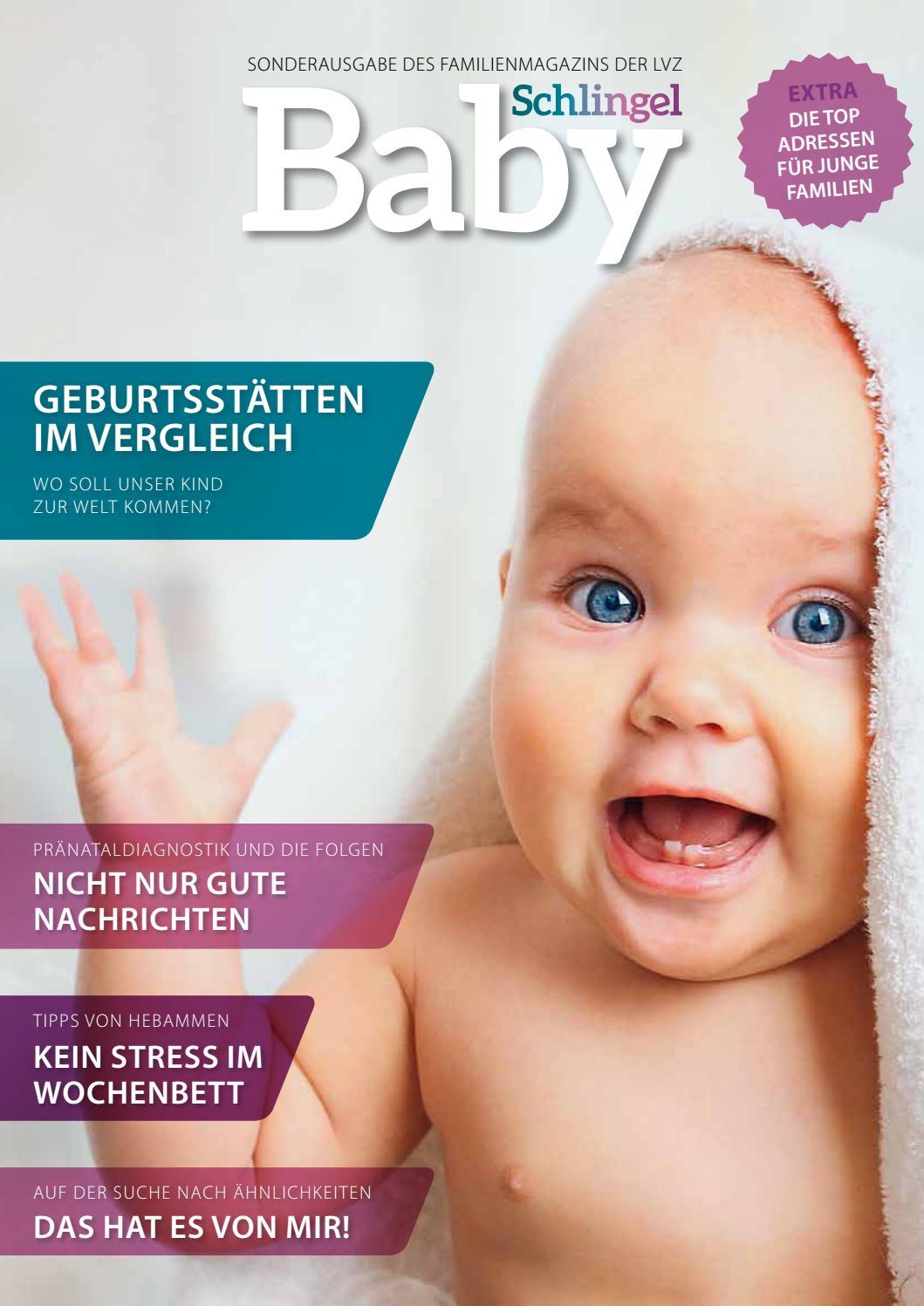 Beatriz reiterador Schwangerschaftsdiabetes